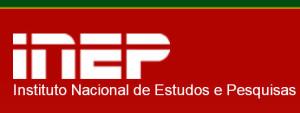 inep-encceja-2013-mec-inscric3a7c3b5es
